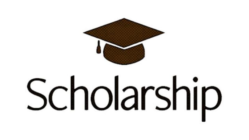 Соціальна програма Scholarship – твій шанс на успішне майбутнє!