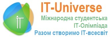 IT – Universe – 2021