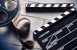 16-й Всеукраїнський конкурс мультимедійних проектів